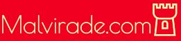 Malvirade.com